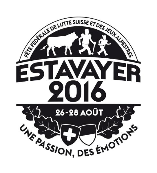 Estavayer2016
