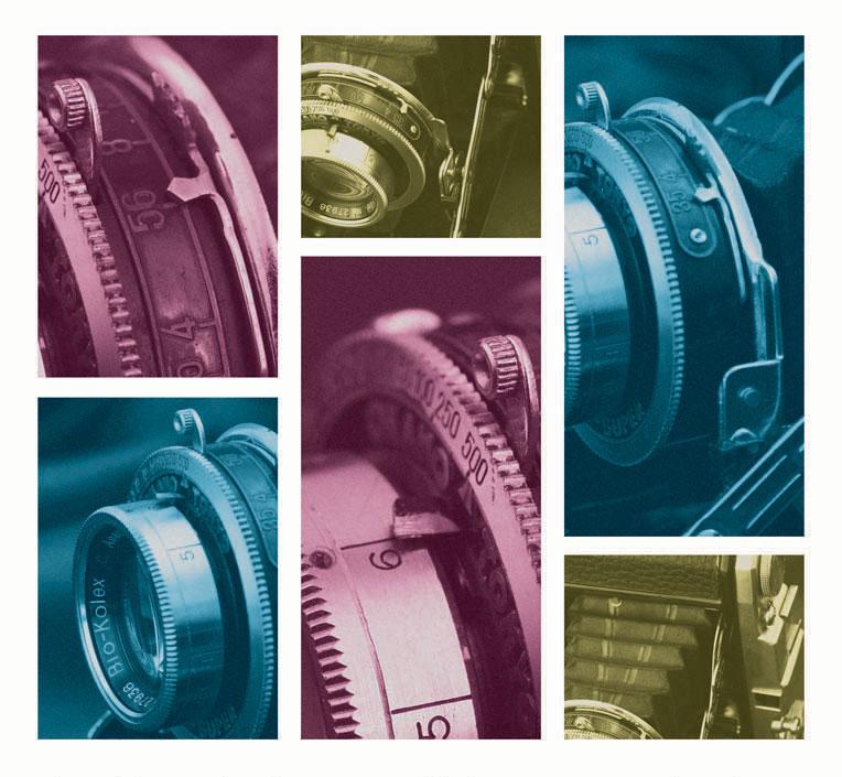 Le Cinéma | Concert annuel 23-24 Mars