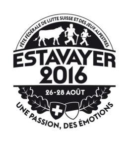 Estavayer 2016