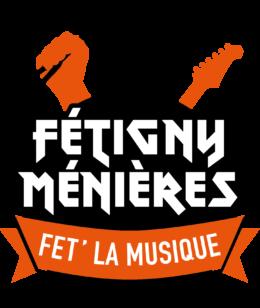 Invitation – Concours des solistes à Ménières !